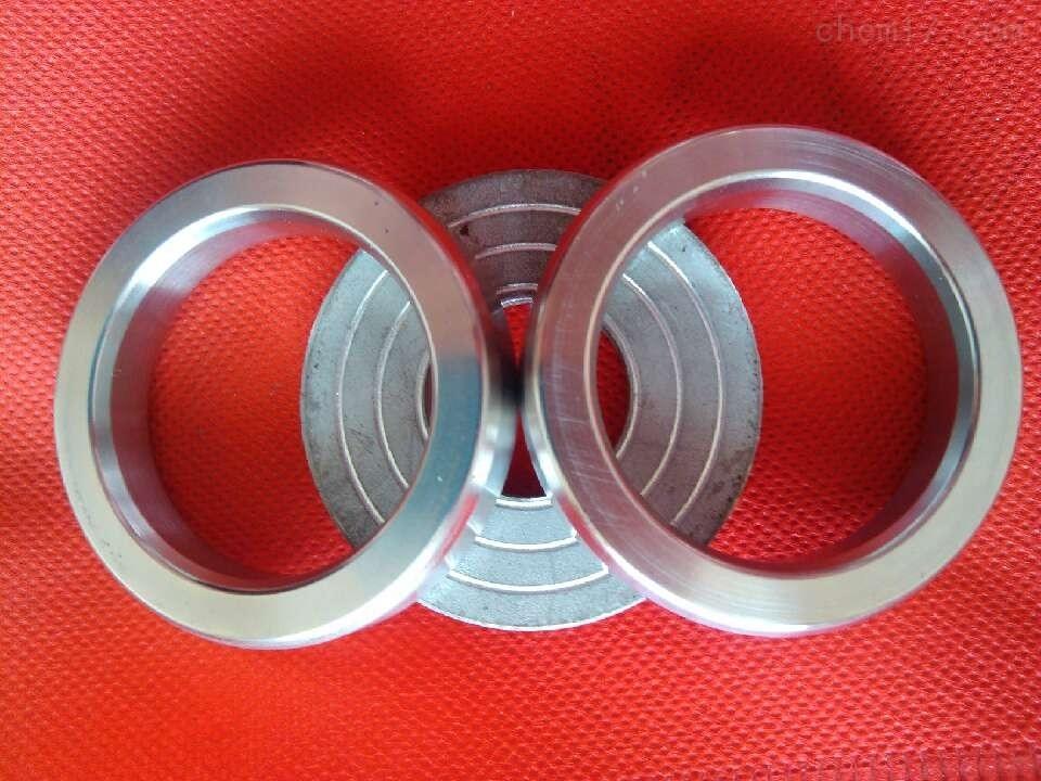 串联阀中间垫圈生产厂家,串联阀中间垫片规格