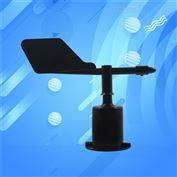 风向传感器风速变送器风向仪风杯气象站