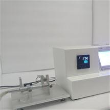 YY0059-WS牙科手机温升试验仪生产厂家