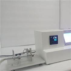 牙科手机温升试验仪生产厂家