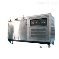 HDX1309低温测试箱电线电缆检测