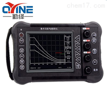 QYM-900河北勤绎超声波探伤仪生产厂家