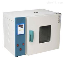 BA101-00A廣州工業電熱鼓風幹燥箱