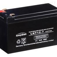 12V12AH赛能蓄电池LNT12-12总代理