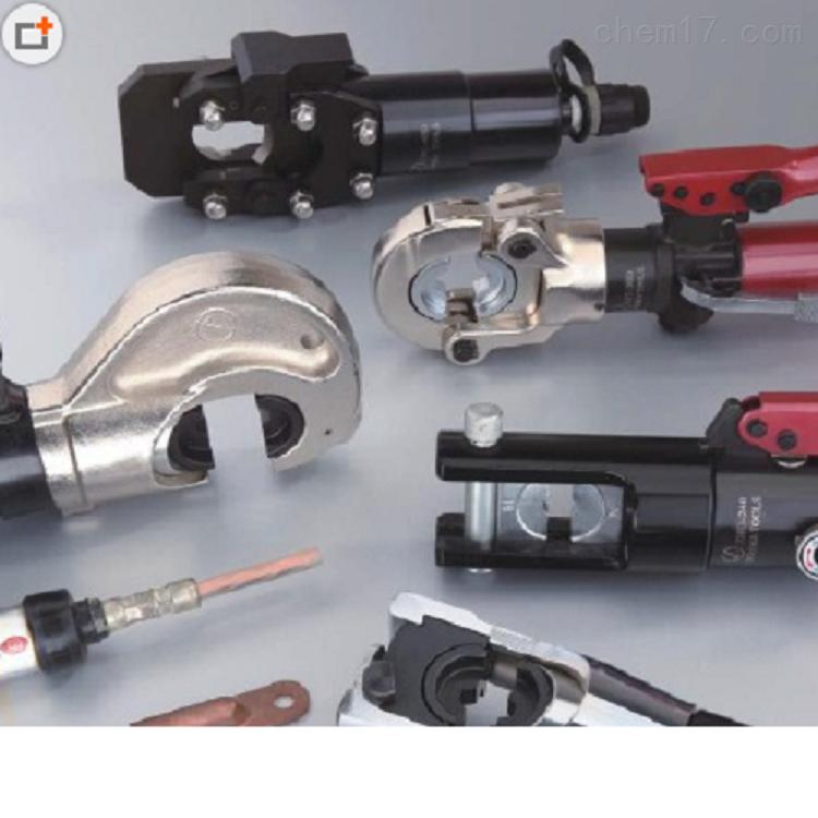 成都承装修试手动液压机240KN