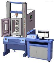 水紫外輻照試驗箱JC-T485-2007
