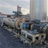 8.4m³二手化工干燥设备汽提机
