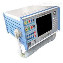 OMXJ-7000上海容性电气设备带电测试仪(在线监测 )厂家