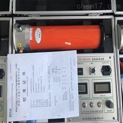承试类仪器分节式直流高压发生器