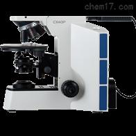 CX40P舜宇偏光显微镜