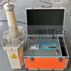 承试类仪器全自动工频耐压试验装置