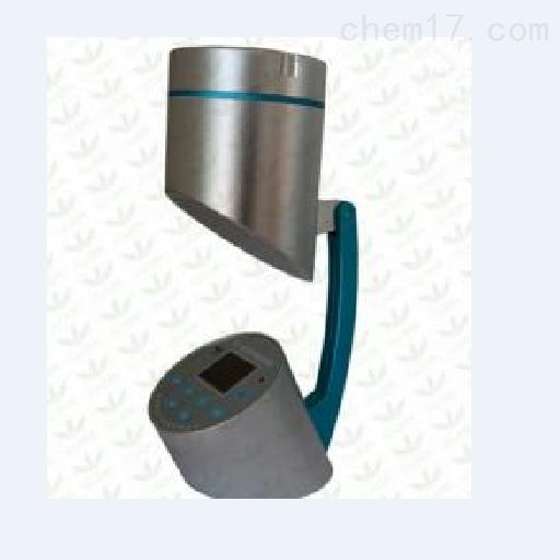 FK-I手持式浮游细尘菌采样器