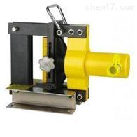 成都承装修试液压弯排机