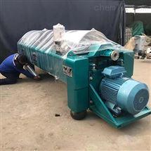 二手355-850型卧螺沉降离心机回收多种型号