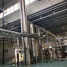 2000升二手蒸发器批发零售二手设备厂