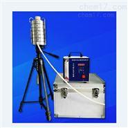 JMT-6S型六级筛孔撞击式空气微生物采样器