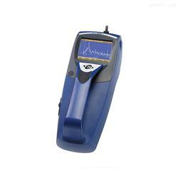 美国TSI DUSTTRAK II 8532大气粉尘采样检测仪