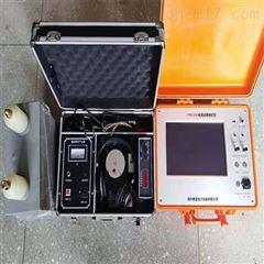TY通信电缆故障测试仪厂家