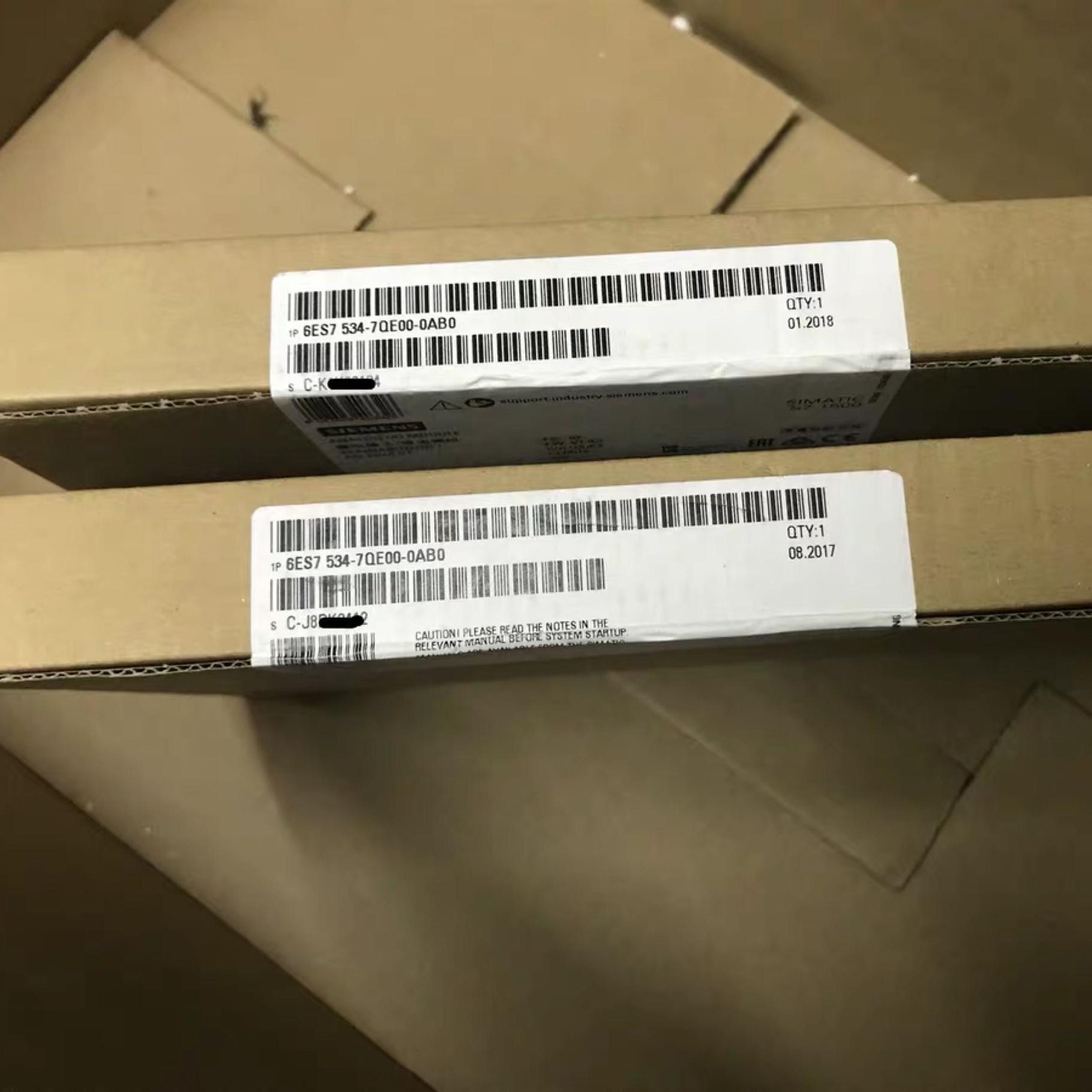 菏泽西门子S7-1500CPU模块代理商