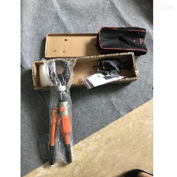 成都承装修试线缆硬质切刀