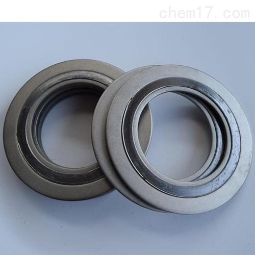 山西316基本型耐高温金属缠绕垫报价