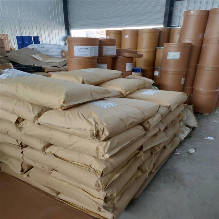 硅铝酸钠生产厂家