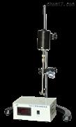 DJJ-1/60智能电动搅拌器