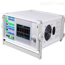 优质多功能六相微机电保护测试仪