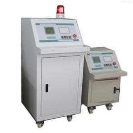 ZD9103智能试验变压器操作台