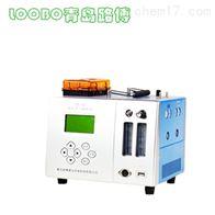 LB-6E型转子流量大气采样器生产厂家