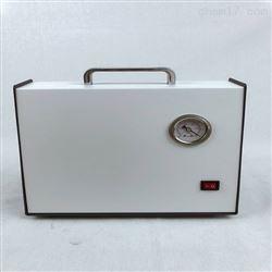 BAZW-50小型无油真空泵价格