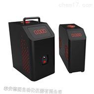 DTBH零度恒温器传统冰桶的理想替代品