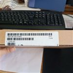 沈阳西门子S7-1500CPU模块代理商