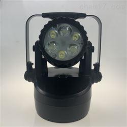 JIW5282海洋王轻便式多功能防爆工作灯