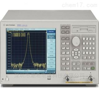 E5062A网络分析仪总汇