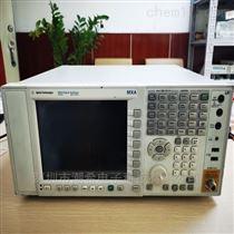 N9020A频谱分析仪供应商