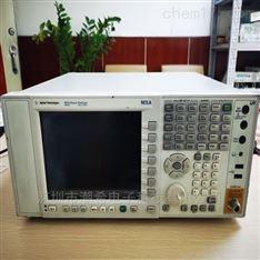 频谱分析仪供应商