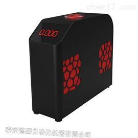DTBH-03自动零度恒温器轻便小巧