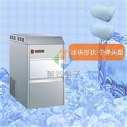 风冷式方块制冰机全自动微控