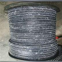 规格齐全厂家生产销售  碳素纤维盘根6*6