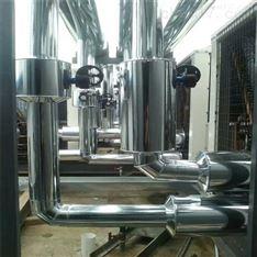 东港白铁硅酸铝保温工程施工队