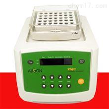 TMC恒溫孵育器