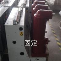 西安平高10KV户内手车高压断路器