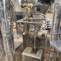 回收二手螺杆下料全自动粉剂灌装机