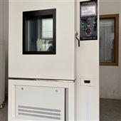 YSGJW-225上海-高低温交变试验箱