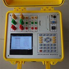 GY3013高品质变压器容量特性测试仪