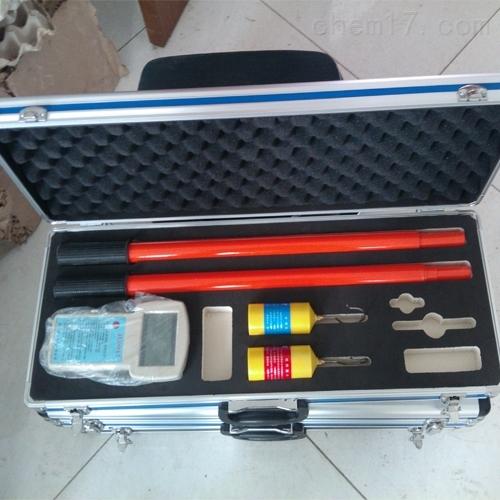 TY10KV高压无线核相仪
