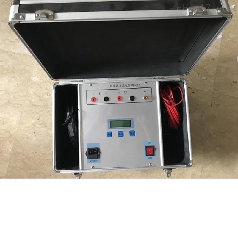 成都电力承装修试变压器直流电阻测试仪