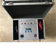 四川成都电力承装修试变压器直流电阻测试仪