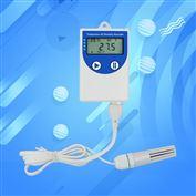 冷库USB联网温湿度记录仪